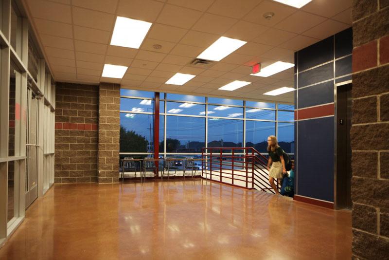 founders-academy-hs-2nd-floor