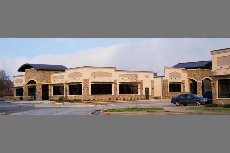 mcdermott-bp-dbl-building-panorama