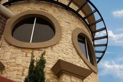 hebron-tower-close-up