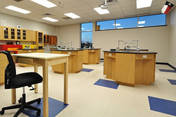 founders-classical-middle-school-lab-room-md