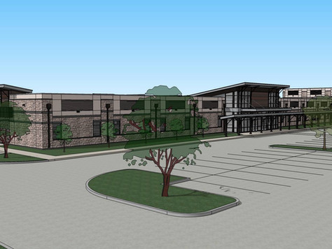 Flower Mound Residents - Wright Group Needs Your Help