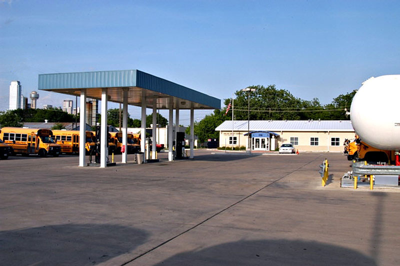 beckley-service-center-filling-station