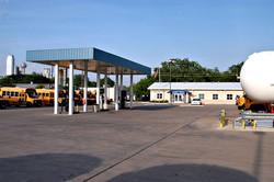 beckley-service-center-filling-station