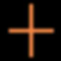 Typology Logos_Planning.png