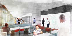 Chicago Innovation Exchange