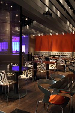 Bar 30 Eastwood