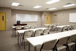 MC-12 Classroom