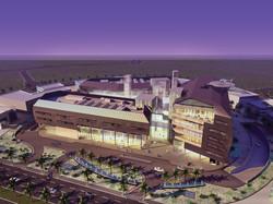 Energy City Qatar