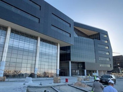 Energy City Qatar Construction