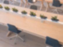 central desk2-01.jpg