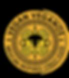 aztec logo 19.png