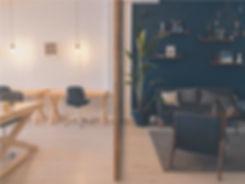 desks_lounge-01.jpg