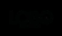 logo_lobo_cowork-01.png