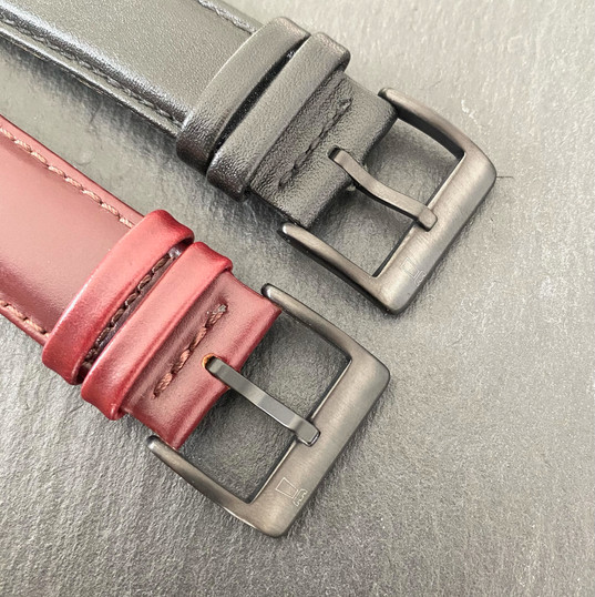 TOWER Leather Serie 2021