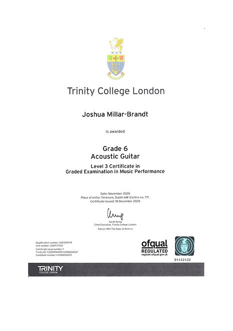Grade 6 Trinity College London.jpg