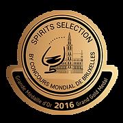 Gouveia-Brasil-Spirits-Selection.png