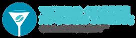 CIGS-Logo-TM-01.png