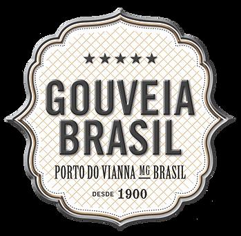 LOGO GOUVEIA BRASIL relevo 02_04_20.png
