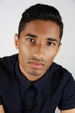 Model: Aditya