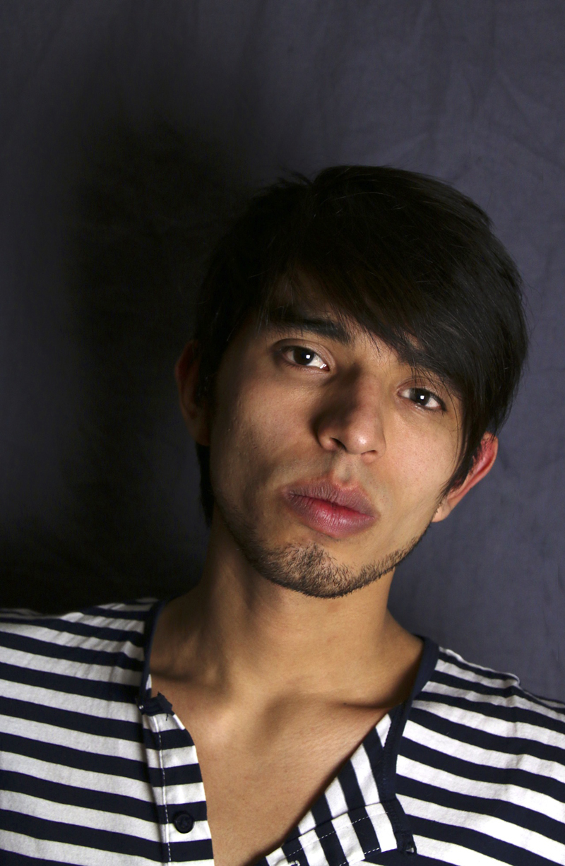Model: Luis