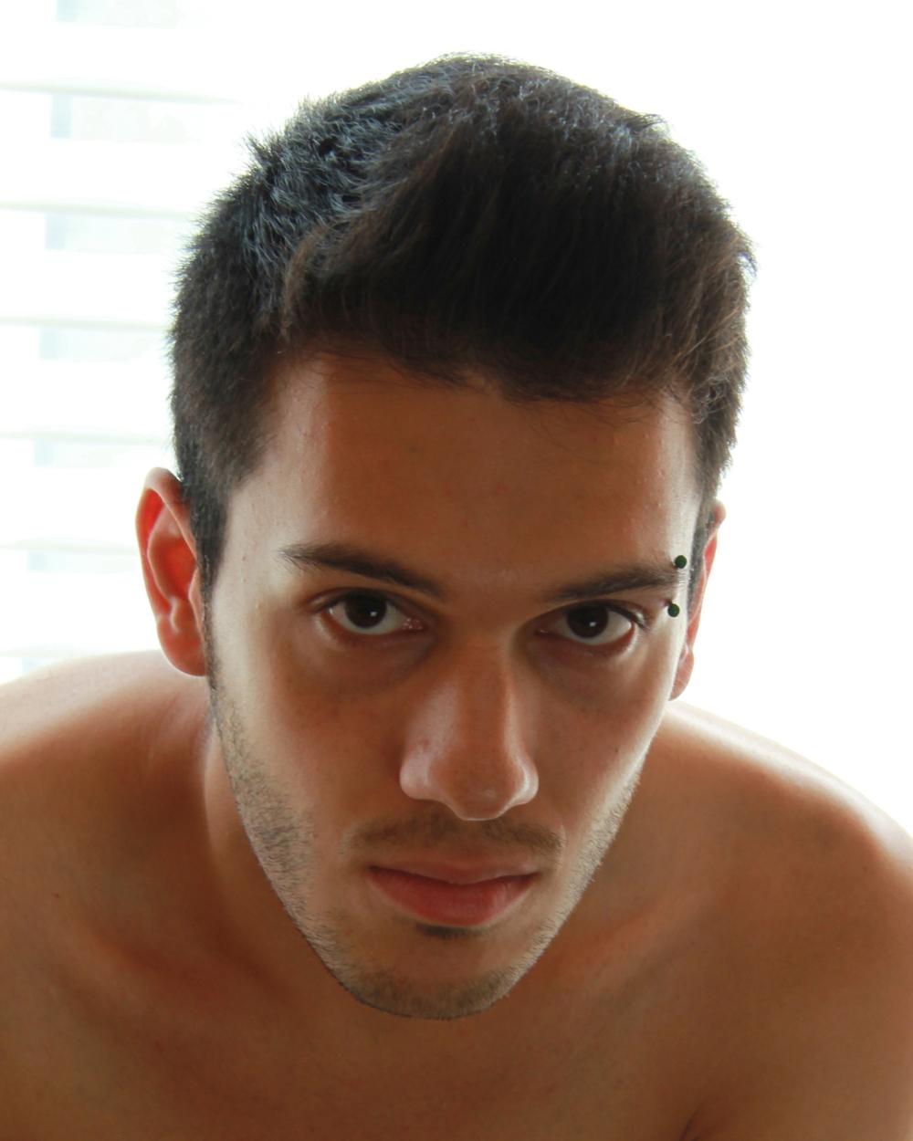 Model: Hasam