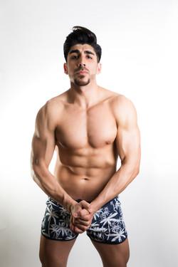 Model: Manu