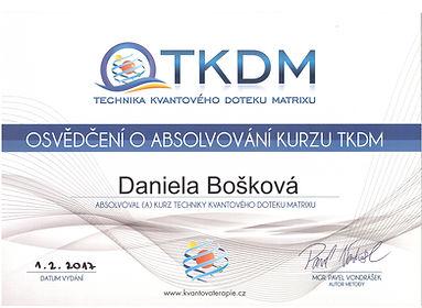 TKDM Kvantovka_edited.jpg