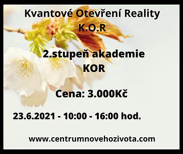Kvantové OtevřeníReality K.O.R (1).png