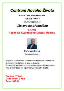 8.4.2018_Technika_Kvantového_Doteku_Matrixu~2