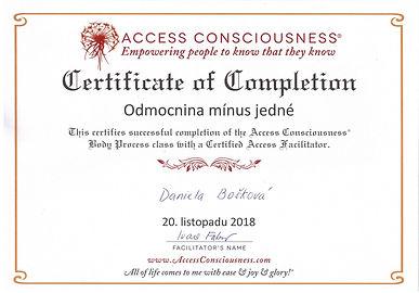 Odmocnina_mínus_jedné_edited.jpg