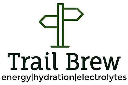 energy, hydration, electrolytes