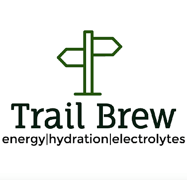 Trail Brew performance sports drink