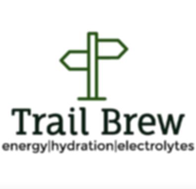energy Hydratin Electrolytes