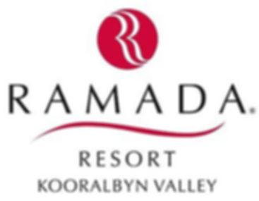 Kooralbyn Valley Accomadation
