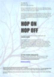 Inbjudan_JeppisAW_HOPONHOPOFF_20191010.j