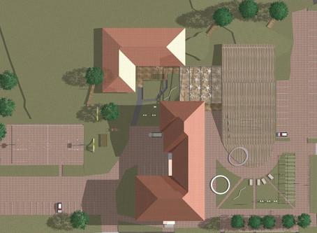 RISTIKARI - innovative property case