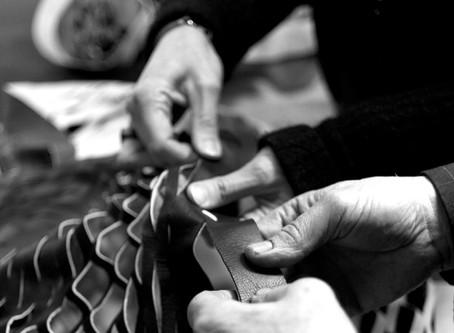 Traditioners betydelse och värde