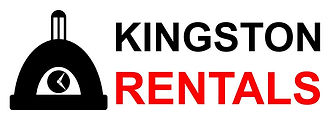 KingstonRentals_Clock_Logo.jpg