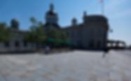 BG image city hall.png
