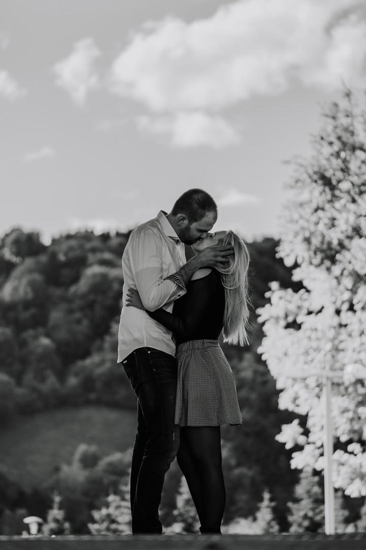 couple photographer steiermark