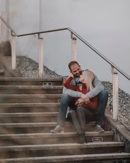 couple love graz steiermark austria