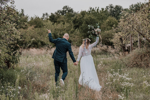 wedding steiermark vas budapest