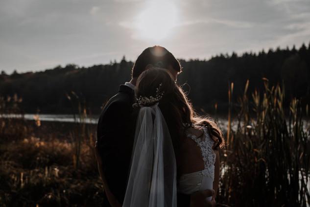 wedding hochzeit photographer