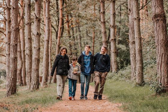 family photographer steiermark