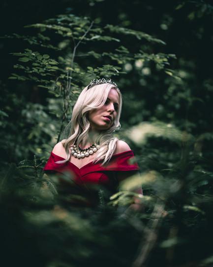 princess outdoor photographer steiermark