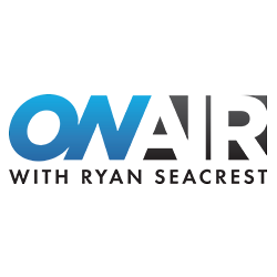 On Air with Ryan Seacrest.png