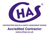 Contractor-CHAS-logo-downloaded.jpg