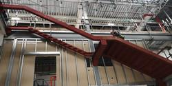 Contractor Concept Balustrades