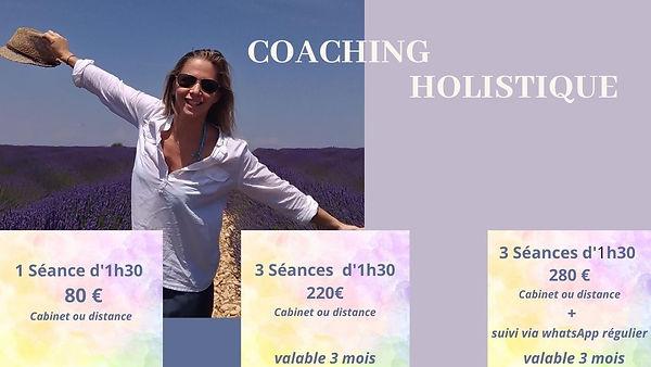 COACHING HOLISTIQUE(2).jpg