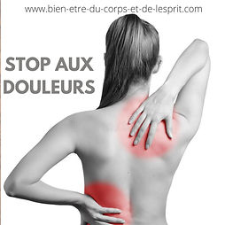 STOP DOULEURS.jpg